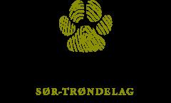 Dyrebeskyttelsen Norge Sør-Trøndelag
